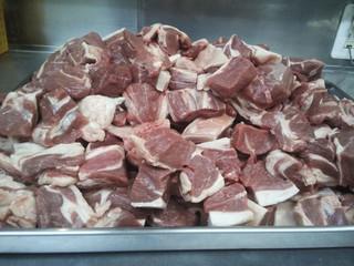 フェア用羊肉.JPG